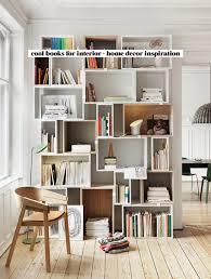 home interior books book report 24 cool books for interiors inspiration paper stitch