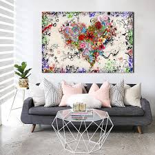 Livingroom Art Compare Prices On Tattoos Art Pictures Online Shopping Buy Low