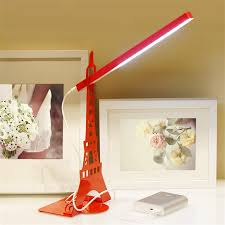 Office Desk Lamps by Online Get Cheap Stylish Desk Lamp Aliexpress Com Alibaba Group