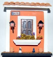 puerto rico home decorations puertorican arts u0026 crafts artesania