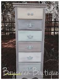 dresser inspirational dresser with different colored drawers