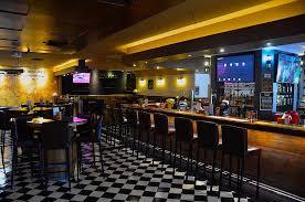 hemingways jomtien pattaya advisor a guide to bars u0026 restaurants