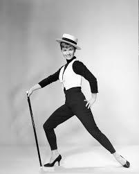 Debbie Reynolds by You Won U0027t Believe This Sweet Story Of How Debbie Reynolds Learned