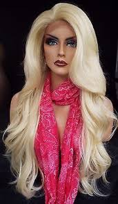 bimbo hairpieces 111 best fashion wig cosplay images on pinterest fashion wigs