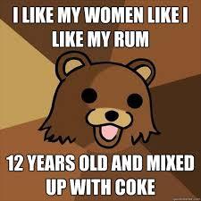 Rum Meme - funny for rum and coke funny www funnyton com