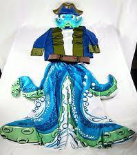Skylander Halloween Costumes Skylanders Costumes Boys Rubie U0027s Ebay