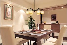 pendant lighting plug in lighting over the sink lighting breakfast bar pendant lights