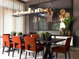 Large Wall Mirrors For Dining Room Large Wall Mirrors For Dining - Large wall mirrors for dining room