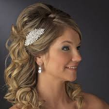 s hair accessories vintage hair wedding flower lovethebride s