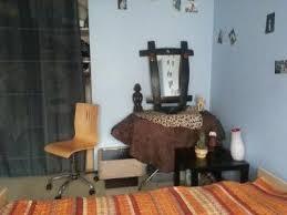 nantes chambre chez l habitant appartements à nantes appartement chez habitant nantes mitula