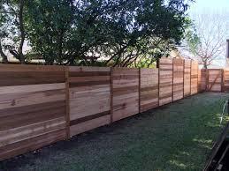 Modern Fence by Home U0026 Gardens Geek Page 67 Best Providing Home U0026 Gardens Geek