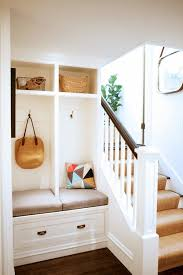 9 best staircase ideas images on pinterest coat storage