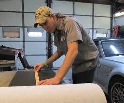 Master Auto Body Upholstery Gassman Automotive U0026 Upholstery Staff