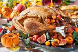 thanksgiving dinner stock photos royalty free thanksgiving dinner