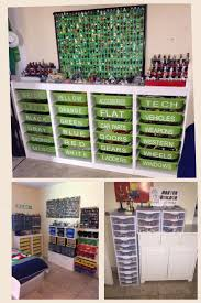 487 best legos images on pinterest lego storage lego room and
