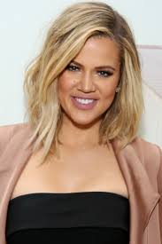 2016 lob haircut and 2016 pictures of medium length bobs best bob and lob haircuts 2016