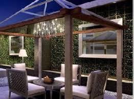 oprah u0027s manhattan new york penthouse apartment for sale nyc new
