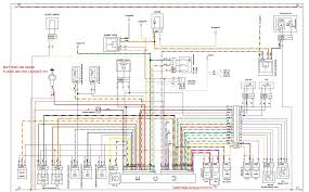 ktm duke 125 wiring diagram ktm wiring diagrams for diy car repairs