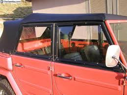 Vw Thing Side Curtains Thesamba Com Vw Classifieds Thing Pc Windows 060