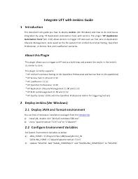 Target Cashier Job Description For Resume by Ed1ea955 Cca8 4ae3 Beba 1b46194a9af0 160122083939 Thumbnail 4 Jpg Cb U003d1453451997