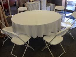 72 Round Tables Round Table