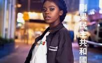 africanshapers.com/wp-content/uploads/2020/07/av-3...
