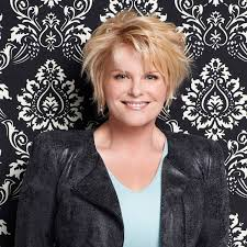 adrienne kiriakis new hairstyle image result for days of our lives kate roberts hairstyles my