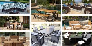 Patio Furniture Westport Ct The Ultimate Guide To Outdoor Patio Furniture