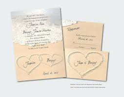tropical themed wedding invitations themed wedding invitations cheap theme invitation kits nz