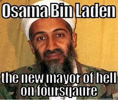 Bin Meme - best osama bin laden memes osama best of the funny meme