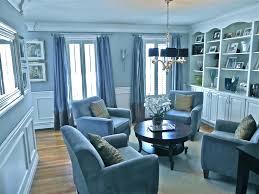 Kimberley Design Home Decor Young Mans Bedroom In Benjamin Moore Hale Navy Walls With Japanese