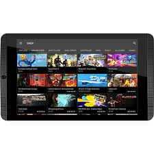 android tablet android tablets
