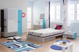 bedroom furniture sets rollaway bed twin bed frame size steel