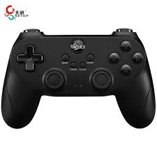best android controller btp bd2a wireless computer controller joypad gamepad for pc