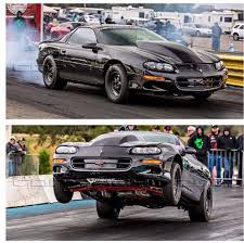 chevy camaro drag car lift about tires cars cars and