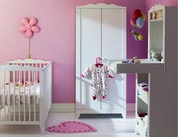 chambre ikea fille ikea hensvik collection chambre bb chambre enfant