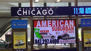 O Hare Map Terminal How To Domestic Arrivals Terminal 1 Chicago O U0027hare Airport Youtube