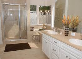 large bathroom ideas large bathroom rugs home master bath rug ideas as 7 bathrooms mats