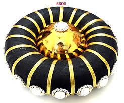 bharatanatyam hair accessories ug products bharatanatyam accessories 6600 hair plastic bun