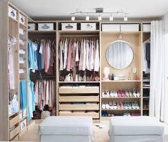 plan dressing ikea ikea closetwalk in closetikea dressing table