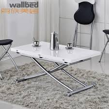 Collapsible Coffee Table by Search On Aliexpress Com By Image
