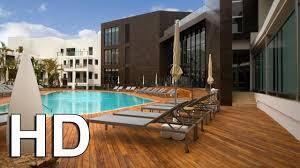 r2 fantasia suites at design hotel bahia playa r2 design hotel bahia playa tarajalejo fuerteventura