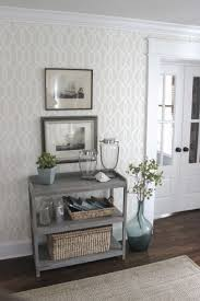 wallpaper designs for home interiors 25 best hallway wallpaper ideas on wallpaper for