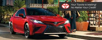 toyota financial car payment car loan and lease in bel air jones toyota financing