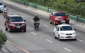 philippine motorcycle taxi transportation in the philippines untv digital photos untv
