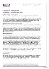 Letter Of Credit In Australia g224614mmi057 gif