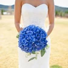 something blue wedding fresh ideas for your something blue in 2014 preowned