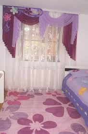 kinderzimmer gardinen rosa kinderzimmer archive seite 2 2 gardinen deko