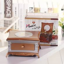 Vanity Mirror Dresser Online Get Cheap Vanity Mirror Dresser Aliexpress Com Alibaba Group