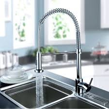 kitchen faucets best modern kitchen faucets 2015 contemporary